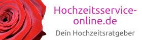 http://www.hochzeitsservice-online.de